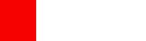 亚博体育客户端下载