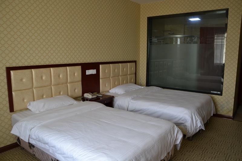 亚博体育客户端下载大酒店